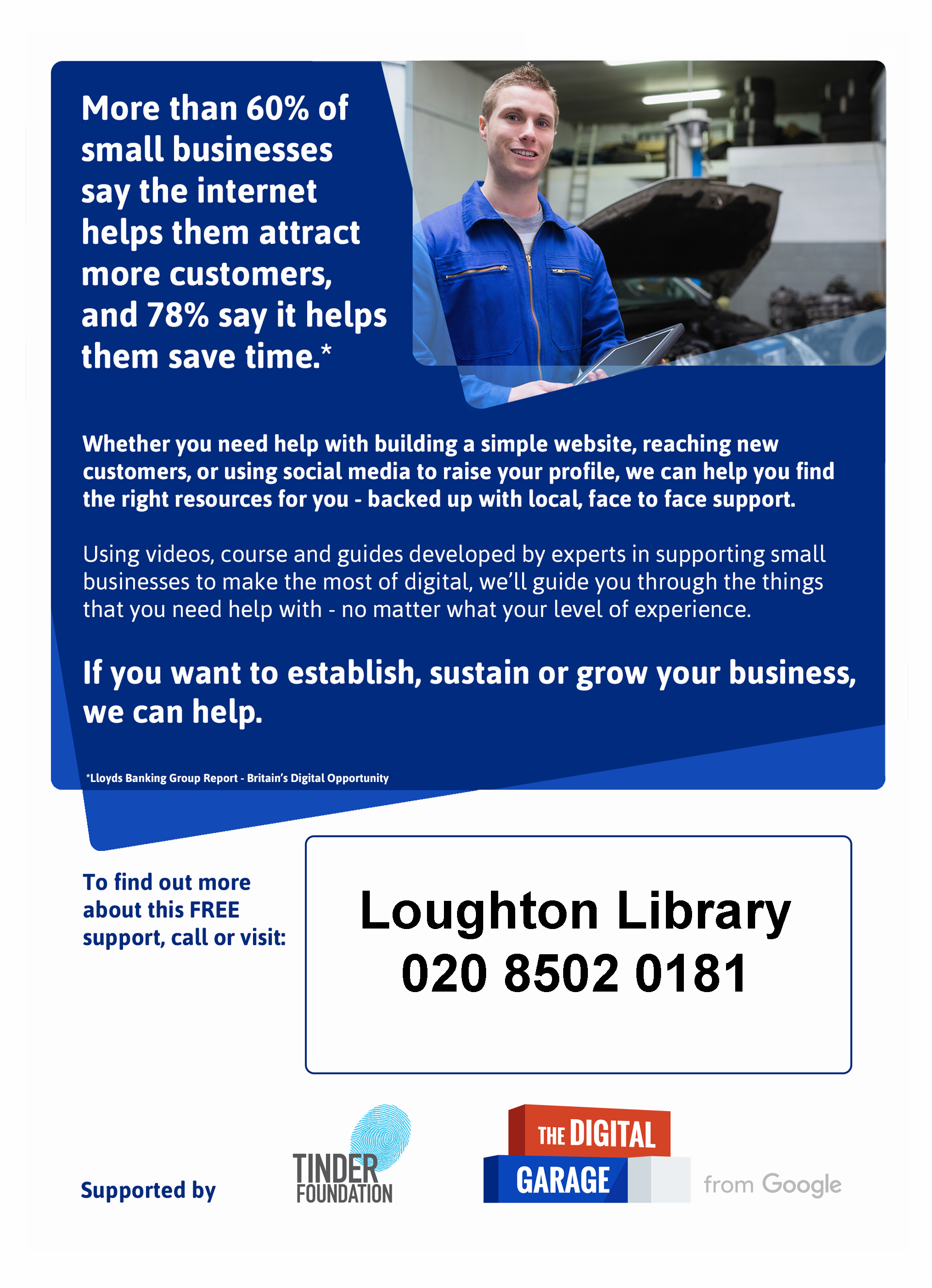gdg_a5_leaflet_loughton_page_2