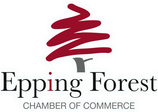 Epping Forest Chamber of Commerce