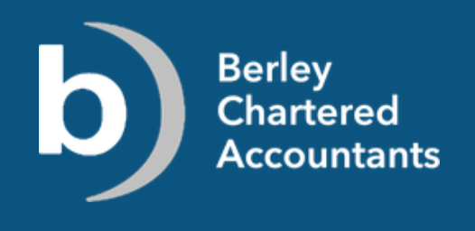 Stephen Silver – Berley Licensed Insolvency Practitioners